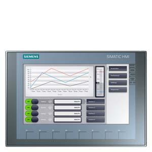 Pantalla HMI SIMATIC-6AV2123-2JB03-0AX0-SIEMENS