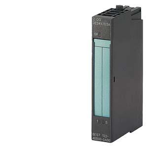 Módulo electrónico SIMATIC-6ES7131-4BF00-0AA0-SIEMENS