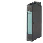 Módulo electrónico SIMATIC-6ES7132-4BF00-0AA0-SIEMENS