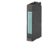 Módulo electrónico SIMATIC-6ES7134-4FB52-0AB0-SIEMENS