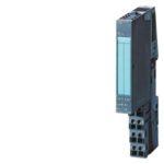 Módulo electrónico SIMATIC-6ES7138-4DF01-0AB0-SIEMENS