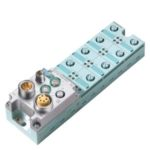 Módulo BASIC SIMATIC-6ES7141-3BH00-0XA0-SIEMENS