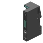 Módulo interfaz SIMATIC-6ES7151-1AA06-0AB0-SIEMENS