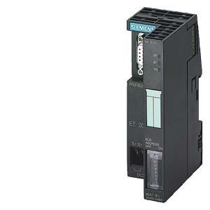 Módulo interfaz SIMATIC-6ES7151-1BA02-0AB0-SIEMENS