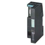 Módulo interfaz SIMATIC-6ES7151-1CA00-0AB0-SIEMENS