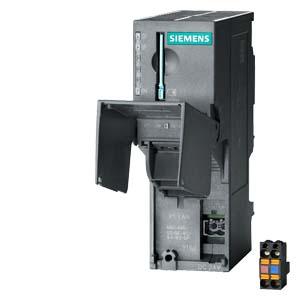 Módulo interfaz SIMATIC-6ES7153-4AA01-0XB0-SIEMENS