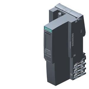 Módulo interfaz SIMATIC-6ES7155-6AU00-0CN0-SIEMENS