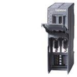 Adaptador SIMATIC-6ES7158-0AD01-0XA0-SIEMENS