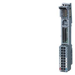 Unidad base para módulos SIMATIC-6ES7193-6BP00-0BA0-SIEMENS