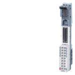 Unidad base para módulos SIMATIC-6ES7193-6BP00-0DA0-SIEMENS