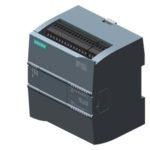 CPU SIMATIC-6ES7212-1AE31-0XB0-SIEMENS