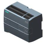 CPU SIMATIC-6ES7215-1AG40-0XB0-SIEMENS