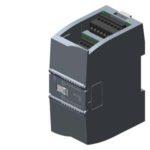 Módulo digital SIMATIC-6ES7222-1BH32-0XB0-SIEMENS
