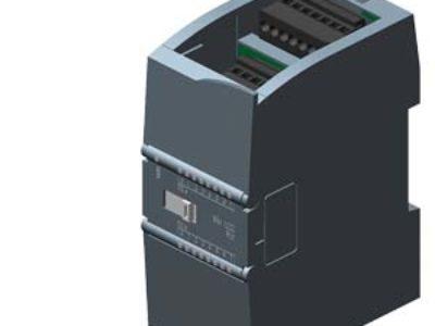 Módulo digital SIMATIC-6ES7222-1HH32-0XB0-SIEMENS