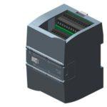 Módulo digital SIMATIC-6ES7223-1BL32-0XB0-SIEMENS