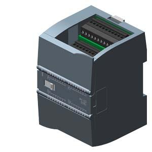 Módulo digital SIMATIC-6ES7223-1PL32-0XB0-SIEMENS