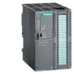 CPU SIMATIC-6ES7313-6CG04-0AB0-SIEMENS