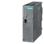 CPU SIMATIC-6ES7315-2AH14-0AB0-SIEMENS
