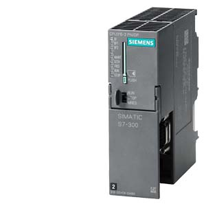 CPU SIMATIC-6ES7315-2EH14-0AB0-SIEMENS