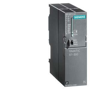 CPU SIMATIC-6ES7317-2AK14-0AB0-SIEMENS