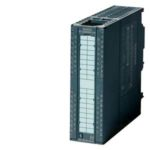 Módulo digital SIMATIC-6ES7322-1BF01-0AA0-SIEMENS