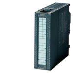 Módulo digital SIMATIC-6ES7322-1BL00-0AA0-SIEMENS