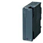 Módulo de comunicación SIMATIC-6ES7341-1CH02-0AE0-SIEMENS
