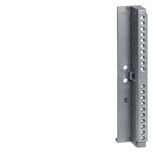 Conector frontal SIMATIC-6ES7392-1AJ00-0AA0-SIEMENS