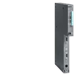 CPU SIMATIC-6ES7414-2XL07-0AB0-SIEMENS