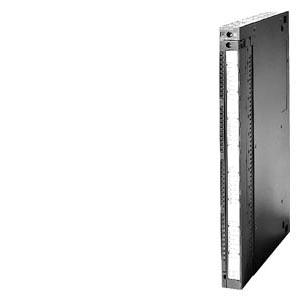 Módulo digital SIMATIC-6ES7421-1BL01-0AA0-SIEMENS