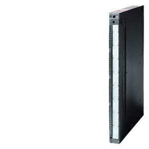 Módulo digital SIMATIC-6ES7422-1BL00-0AA0-SIEMENS