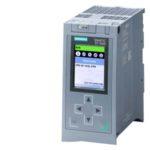 PLC SIMATIC-6ES7515-2AM01-0AB0-SIEMENS