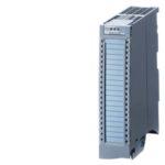 Módulo digital SIMATIC-6ES7521-1BH00-0AB0-SIEMENS