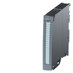 Módulo digital SIMATIC-6ES7522-1BH10-0AA0-SIEMENS