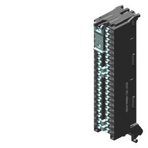 Conector frontal SIMATIC-6ES7592-1BM00-0XB0-SIEMENS