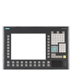 Frontal de operador SINUMERIK-6FC5203-0AF02-0AA2-SIEMENS