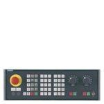 Panel SINUMERIK-6FC5203-0AF22-1AA2-SIEMENS