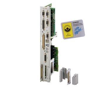 Caja para montar SINUMERIK-6FC5247-0AA00-0AA3-SIEMENS