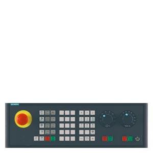 Panel de mando SINUMERIK-6FC5303-0AF22-0AA1-SIEMENS