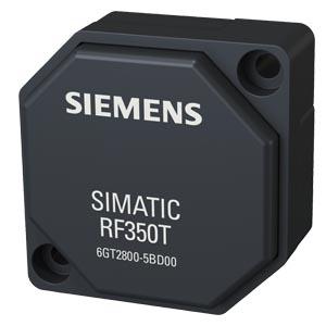 Transpondedor SIMATIC-6GT2800-5BD00-SIEMENS
