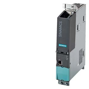 Unidad de control PROFIBUS SINAMICS-6SL3040-1MA00-0AA0-SIEMENS