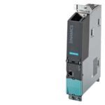 Unidad de control PROFIBUS SINAMICS-6SL3040-1MA01-0AA0-SIEMENS