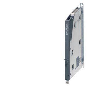 Extensión de control numérico SINAMICS-6SL3040-1NB00-0AA0-SIEMENS
