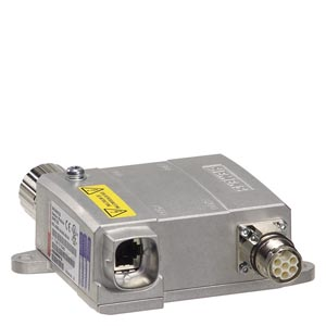 Módulo sensor incremental SINAMICS-6SL3055-0AA00-5KA3-SIEMENS