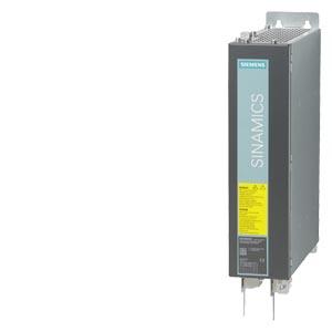 Módulo de interfaz SINAMICS-6SL3100-0BE21-6AB0-SIEMENS