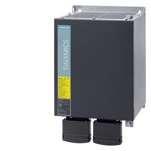 Módulo de interfaz SINAMICS-6SL3100-0BE28-0AB0-SIEMENS