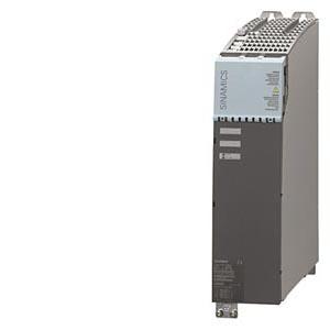 Módulo motor doble SINAMICS-6SL3120-2TE15-0AA4-SIEMENS