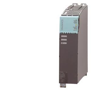 Módulo motor doble SINAMICS-6SL3120-2TE21-0AA4-SIEMENS
