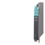 Módulo SMART LINE SINAMICS-6SL3130-6TE21-6AA4-SIEMENS