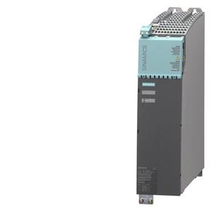 Módulo SMART LINE SINAMICS-6SL3130-7TE28-0AA3-SIEMENS